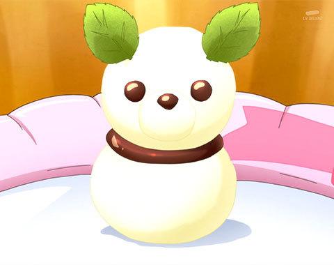 【キラキラ☆プリキュアアラモード】第44話「雪に秘めた想い!愛をさけべ、あきら!」19