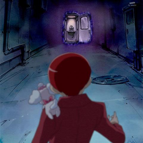 【キラキラ☆プリキュアアラモード】第44話「雪に秘めた想い!愛をさけべ、あきら!」10