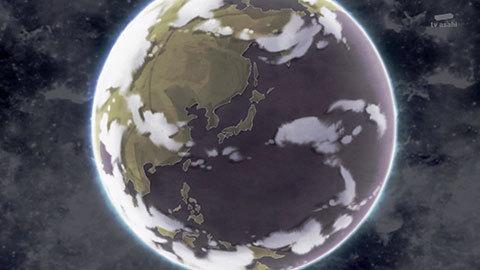 【キラキラ☆プリキュアアラモード】第46話「ノワール大決戦!笑顔の消えたバースデー!」18