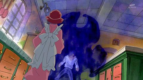 【キラキラ☆プリキュアアラモード】第46話「ノワール大決戦!笑顔の消えたバースデー!」12