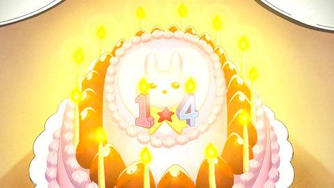 【キラキラ☆プリキュアアラモード】第46話「ノワール大決戦!笑顔の消えたバースデー!」05