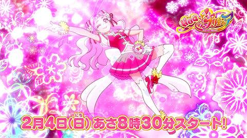 【キラキラ☆プリキュアアラモード】第47話:APPENDIX-04