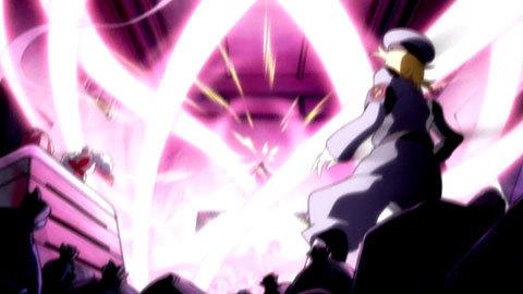 【キラキラ☆プリキュアアラモード】第47話「大好きをとりもどせ!キュアペコリンできあがり!」10