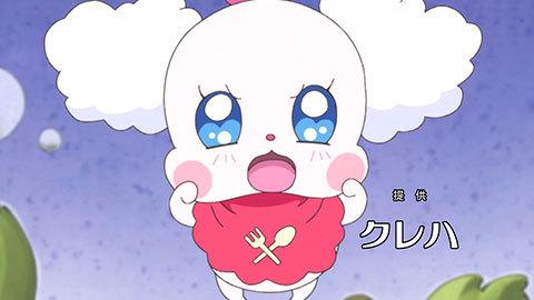 【キラキラ☆プリキュアアラモード】第47話:APPENDIX-02