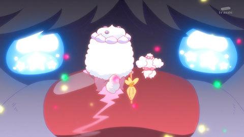 【キラキラ☆プリキュアアラモード】第49話「大好きの先へ!ホイップ・ステップ・ジャーンプ!」21