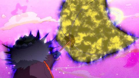 【キラキラ☆プリキュアアラモード】第49話「大好きの先へ!ホイップ・ステップ・ジャーンプ!」17