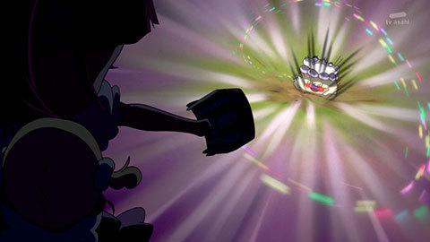 【キラキラ☆プリキュアアラモード】第49話「大好きの先へ!ホイップ・ステップ・ジャーンプ!」12
