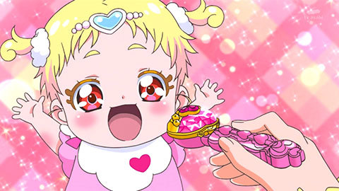 【HUGっと!プリキュア】第01話:APPENDIX-05