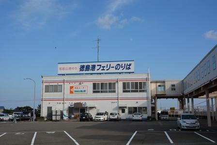 DSC_7625.jpg
