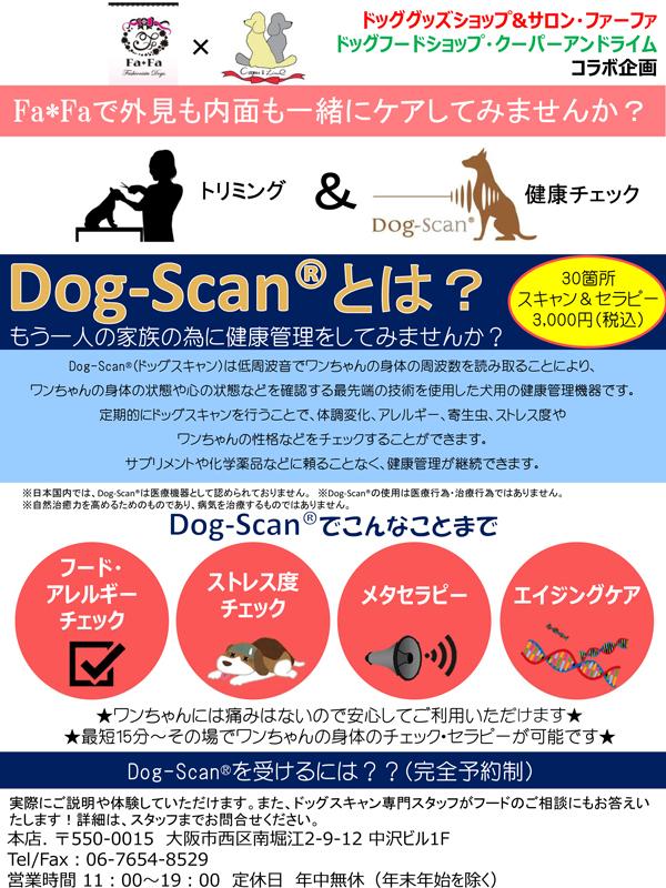 DOGSCAN【FAFA様資料】-1
