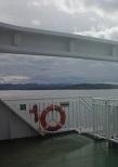 ferrysvg.jpg