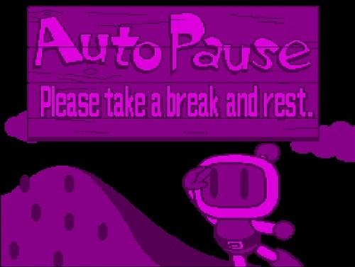 Auto_Pause.jpg