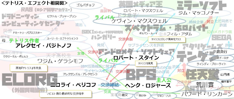 TFsoukanzu1.jpg