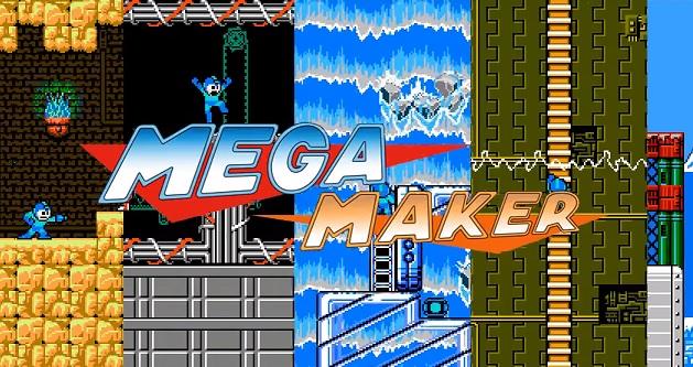 megamanmaker01.jpg