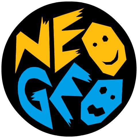 neogeo_logo.jpg
