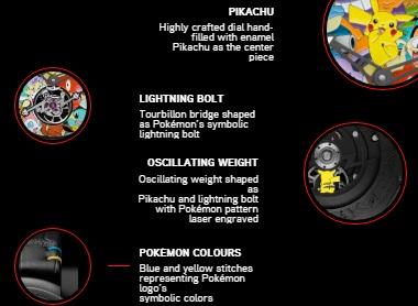pokemonwatch03.jpg