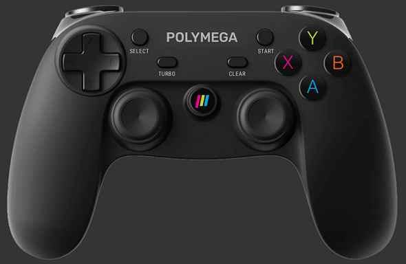 polymega204.jpg