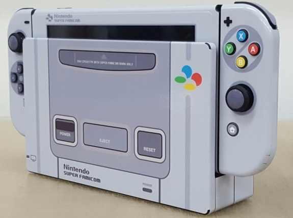 sfc-switch01.jpg