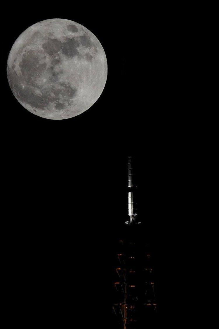 tower_201712041846090b8.jpg