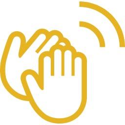 Fc2ブログに拍手お礼ページを設定する方法 Fc2ブログ 公式ちゃんねる