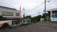 2017_10_1hinomisaki003.jpg