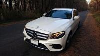 Mercedes2017_11_25003.jpg