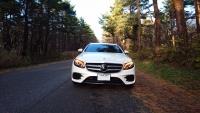 Mercedes2017_11_25008.jpg