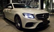Mercedes2017_11_25013.jpg