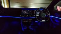 Mercedes2017_11_25018.jpg