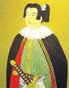 p-Amakusa4.jpg