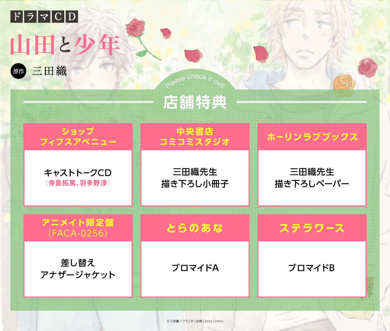 fifth_tokuten_yamada_1500_180124_1543.png