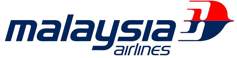 マレーシア航空 ロゴ