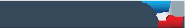 アメリカンエアライン ロゴ