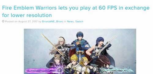 Fire Emblem Warriorssw00220