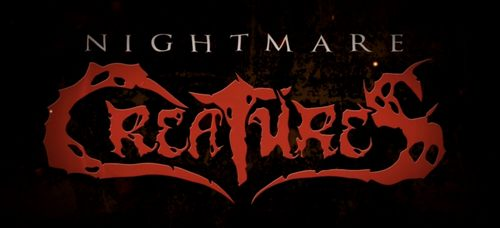 NightmareCreatures002.jpg