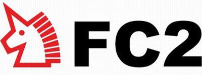 やっとFC2ブログにSSL化の波が!2017年9月中旬より順次対応する見込み