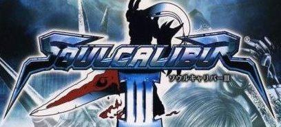 PS2『ソウルキャリバー3』セーブデータ破損検証実験動画