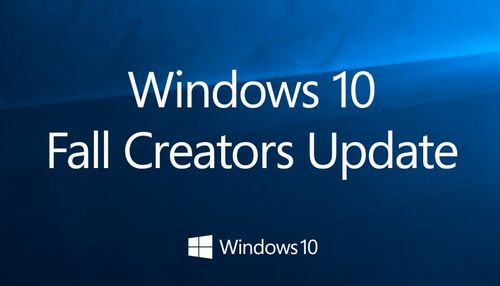 windows10fallcreatorsupdate001.jpg