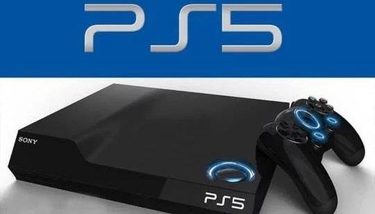 E3で大発表!PS5はスコルピオを超える10TFLOPSのモンスターマシン!