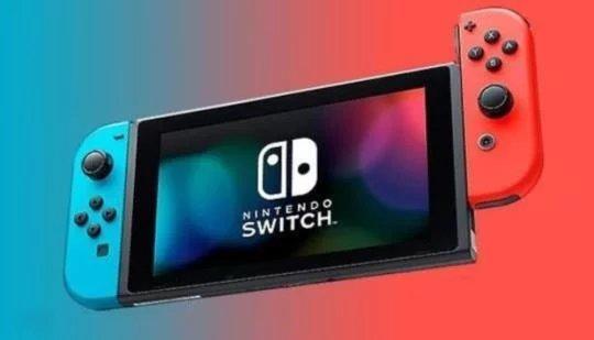 任天堂スイッチ、2カ月連続で売り上げトップ!3DSと合わせて市場をほぼ独占wwwww
