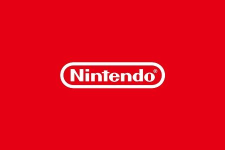 任天堂古川氏「スイッチのハードやソフトの魅力を十分に伝えられなかった」