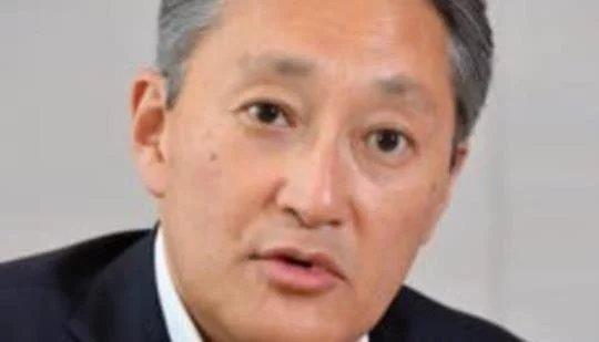 ソニー社長平井一夫氏が『PS5』の発売を完全否定!「まずはPS4をテコに収益を回復させる」