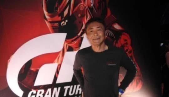 ポリフォニー山内氏、『グランツーリスモスポーツ』でのPSVRを熱く語る!「それはもう…!」