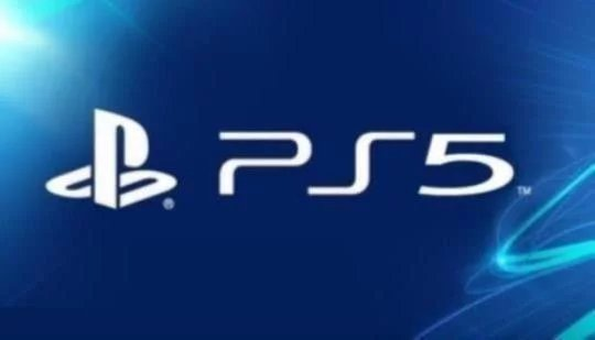 PS5:新プレイステーションが来る、ソニーには、コンソールの進化を計画していません