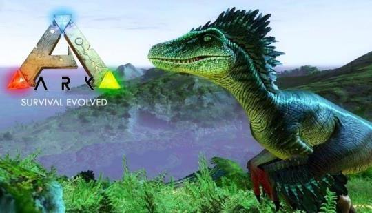 オープンワールド恐竜サバイバルアクション『ARK Survival Evolved』 開発者「ソニーが拒否したのでPS4版はクロスプレイに対応していません」