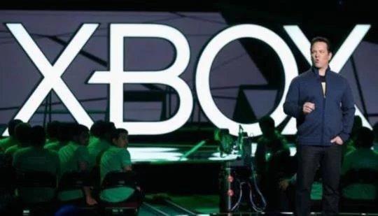 マイクロソフトがXbox One向けにPS4以上のサードパーティの独占タイトルを獲得!