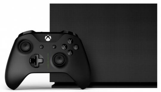 アーロン・グリーンバーグ氏「Xbox One Xは長い期間完売するでしょう」