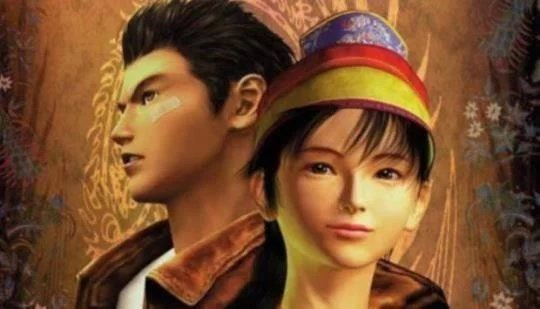 XboxOne版『ジェンムー3』が発売決定か?