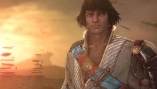 【悲報】Xbox One独占タイトル『Stormlands and the million-man raid Obsidians』がマルチプラットフォームに