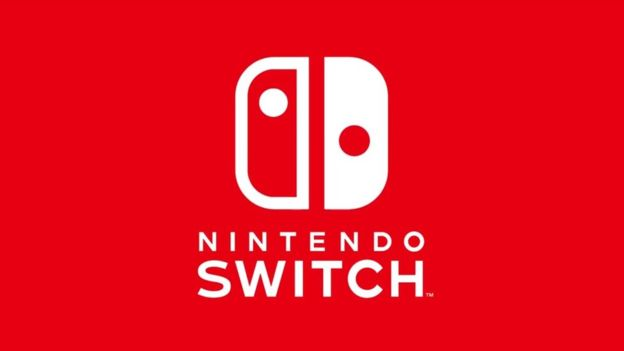 任天堂スイッチの増産計画が発表!年間3000万台、2022年までに1億3,000万台が販売する!